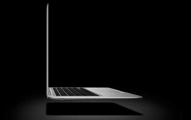 Apple MacBook Air - Screenshots - Bild 4