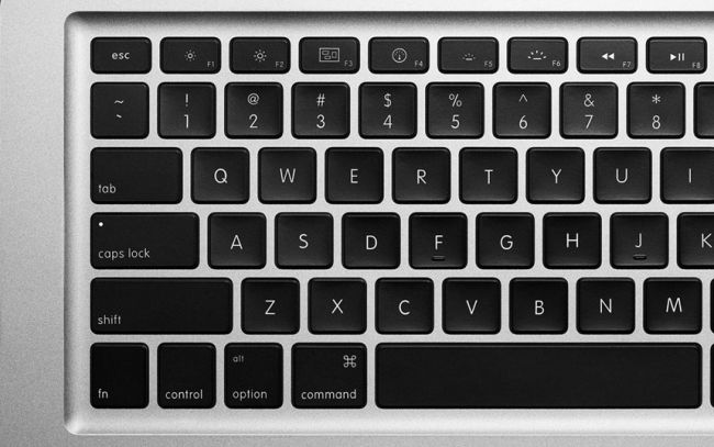 Apple MacBook Air - Screenshots - Bild 10