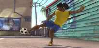 FIFA Street 3 - Screenshots - Bild 15