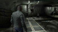 Alone in the Dark - Screenshots - Bild 3