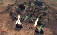 Command & Conquer 3: Kanes Rache - Screenshots - Bild 9