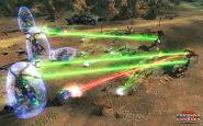 Command & Conquer 3: Kanes Rache - Screenshots - Bild 10