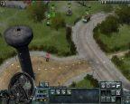 Codename: Panzers - Cold War - Screenshots - Bild 20