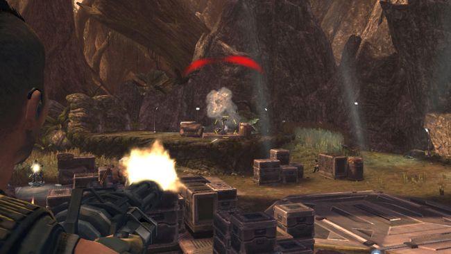 Turok - Screenshots - Bild 16
