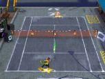 SEGA Superstars Tennis - Screenshots - Bild 55