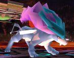 Super Smash Bros. Brawl - Screenshots - Bild 65