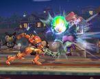 Super Smash Bros. Brawl - Screenshots - Bild 55
