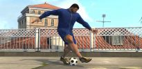 FIFA Street 3 - Screenshots - Bild 10