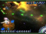 Spaceforce: Captains - Screenshots - Bild 4