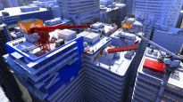 Mirror's Edge - Screenshots - Bild 3