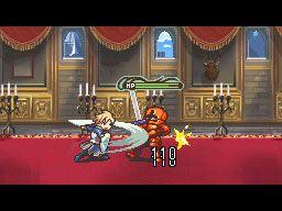 Rondo of Swords - Screenshots - Bild 7