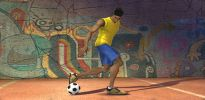 FIFA Street 3 - Screenshots - Bild 9