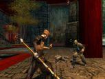 Guild Wars Bonusmissionen-Pack - Screenshots - Bild 6