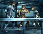 Super Smash Bros. Brawl - Screenshots - Bild 17