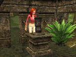Die Sims Inselgeschichten - Screenshots - Bild 6