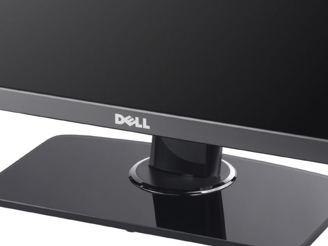 Dell UltraSharp 3008WFP - Screenshots - Bild 4