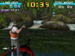 Sega Bass Fishing - Screenshots - Bild 2