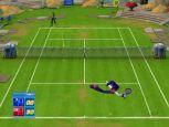 SEGA Superstars Tennis - Screenshots - Bild 41