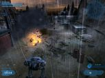 Shadowgrounds Survivor - Screenshots - Bild 5