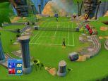 SEGA Superstars Tennis - Screenshots - Bild 39