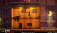 Bionic Commando Rearmed - Screenshots - Bild 7