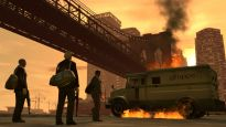 Grand Theft Auto 4 - Screenshots - Bild 9
