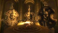 God of War: Chains of Olympus - Screenshots - Bild 3