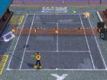 SEGA Superstars Tennis - Screenshots - Bild 65