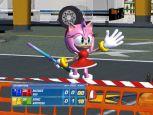 SEGA Superstars Tennis - Screenshots - Bild 45