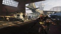 Resistance 2 - Screenshots - Bild 2