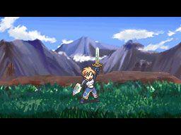 Rondo of Swords - Screenshots - Bild 4