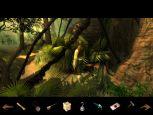 Treasure Island - Screenshots - Bild 18