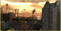 Highlander - Screenshots - Bild 8