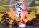 Florensia - Screenshots - Bild 17