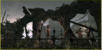 Highlander - Screenshots - Bild 3