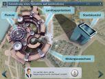 Genius: Im Zentrum der Macht - Screenshots - Bild 8