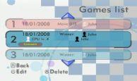 Wii Schach - Screenshots - Bild 16