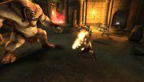 God of War: Chains of Olympus - Screenshots - Bild 14