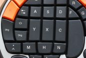 Zykon K2 Gamer Keyboard - Screenshots - Bild 11