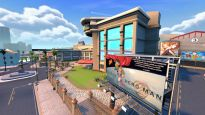Leisure Suit Larry: Box Office Bust - Screenshots - Bild 4