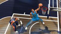 NBA Ballers: Chosen One - Screenshots - Bild 8