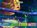 Namco Museum Remix - Screenshots - Bild 31