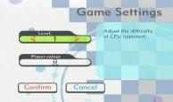 Wii Schach - Screenshots - Bild 9