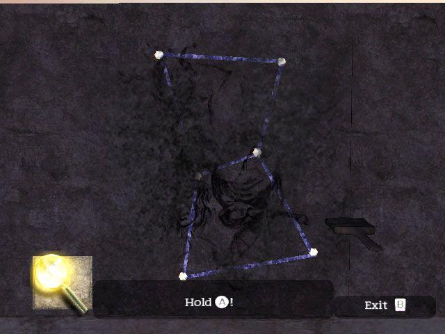 Tomb Raider: Anniversary - Screenshots - Bild 4