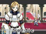 Rondo of Swords - Screenshots - Bild 5