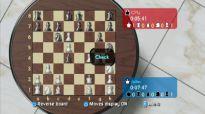 Wii Schach - Screenshots - Bild 7