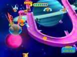 Namco Museum Remix - Screenshots - Bild 19