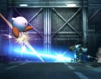 Super Smash Bros. Brawl - Screenshots - Bild 6