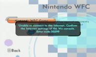 Wii Schach - Screenshots - Bild 19