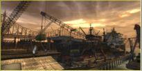 Highlander - Screenshots - Bild 5